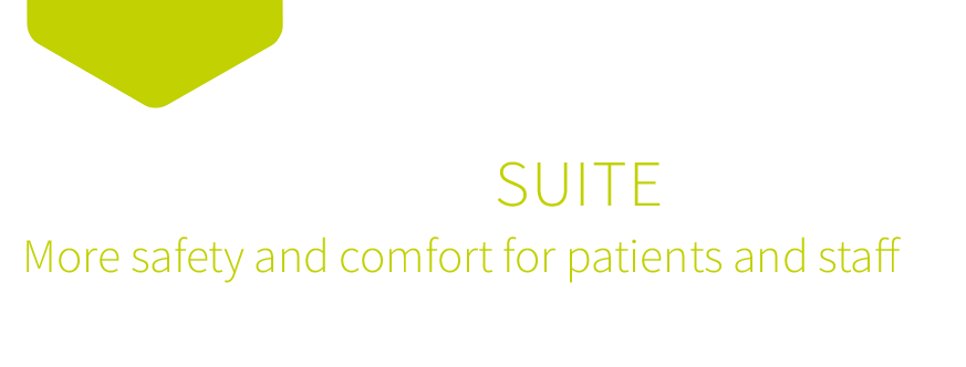 OPASCA Patient Safety Suite