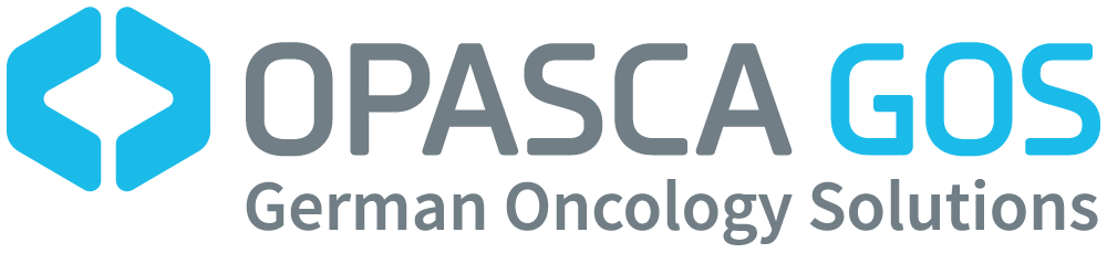 OPASCA GOS German Oncology Solutions